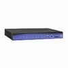 ADTRAN NetVanta 4430 - Router - Gigabit Ethernet - rack-moun -- 1700630E1