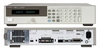 DC power supply, single-output. 0-100 V, 0-1 A, 100 W. G.. -- GSA Schedule Agilent Technologies 6634B
