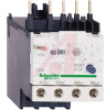 RELAY, OVERLOAD, MINIATURE, CLASS 10, 0.36 TO 0.54 AMPS -- 70007256