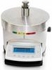 Susceptometer -- YSZ02C