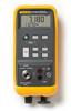 Fluke 718 Series Pressure Calibrator with Pressure/Vacuum Pump
