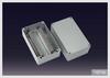 Aluminum Box, Aluminum Terminal Box (BC-AL-40PT) -- BC-AL-081306