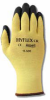 Ansell HyFlex CR Gloves -- sc-19-152-148 - Image