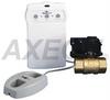 Aqua Gate Moisture Sensors - Image