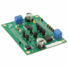 Evaluation and Demonstration Boards and Kits -- FRDM-33931-EVB-ND - Image