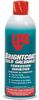 LPS BrightCoat Cold Galvanize Gray Corrosion & Rush Inhibitor - Spray 13 oz Aerosol Can - 05916 -- 078827-05916