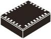 7603287 - Image