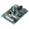 DC/DC Converter -- JLHM 1500-*/1