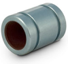 Linear Bearings-Thin Wall - Metric -- BLAUBXMMTC40CS -Image
