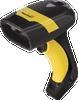 Barcode scanner -- PowerScan D8330