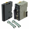 Controllers - Programmable Logic (PLC) -- Z7901-ND -Image