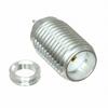 Coaxial Connectors (RF) -- A130876-ND -Image