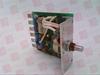 DART CONTROLS 15DV1 ( DC DRIVE HEATSINK VARIABLE SPEED CONTROL 120/240V ) - Image