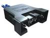 RF Cable Assemblies -- IJ5C-08-0200-S-S-1 -Image