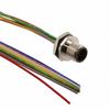 Circular Cable Assemblies -- NOR1940-ND -Image