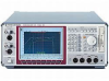 Audio Analyzer -- UPL16 (Refurbished)