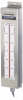 LevelBAR Tank Level Indicator -- 5110 Series