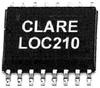 Optocoupler -- 42B232