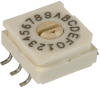 DIP Switches -- GH7864-ND -Image