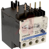 RELAY, OVERLOAD, MINIATURE, CLASS 10, 1.8 TO 2.6 AMPS -- 70007260