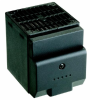 Small PTC Enclosure Fan Heater -- 02800.0-00 -Image