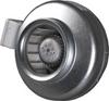 Fan -- CK 250 A