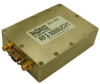 Multi-Octave Wideband RF Upconverter -- RF2-3000UCV1 -- View Larger Image