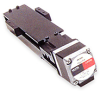 DL 15 Linear Actuators -- DL15-100-ST - Image
