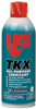 TKX® All-Purpose Lubricant -- 2016