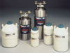 Liquid Nitrogen Transfer Vessel -- 4901-37