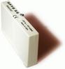 VDC Output -- DA7T - Image