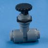 SMC Needle Valves -- 22254 -- View Larger Image