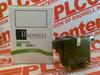 CONTACTOR+STARTER+RELAY COIL 120VAC NEMA -- 9998SAC45