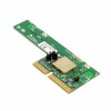 RF Evaluation and Development Kits, Boards -- 296-37233-ND