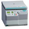 Hermle Z306 Universal Centrifuge; 230V -- GO-17305-15