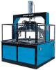 Lapping/Polishing Machines -- Carlap Series