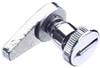 Arrowhead Style Cam Latches -- 49-2 - Image