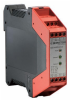 Safety Relays -- 607.5111.016