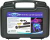 Blue Light Inspection Kit, Safetyblu™ -- SB-450