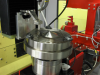 Leer Technologies - Image