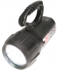 D8 Xenon Flashlight -- AFUK-D8XE - Image