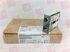 SIEMENS 6GK59922SA008AA0 ( SCALANCE X ACCESSORY, MEDIA MODULE MM992 ) -Image