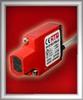 HTM ELECTRONICS MP-C0016A-CX5P3UM ( MULTI-MOUNT PHOTOELECTRIC WITH M18 FACE - CONVERGENT ) -Image