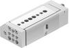 Mini slide -- DGSL-12-30-EA -Image
