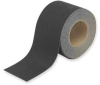 Anti-Skid Tape,Black -- 6U951