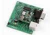 RS232 Modem Modules -- V92MB-RC-5V -Image