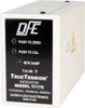 TrueTension™ Indicator -- Models TI18C - Image