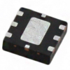 RF Mixers -- 1046-1021-1-ND - Image
