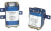 RF & Microwave Switches -- R577463005