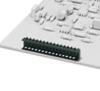 Base strip - FK-MPT 0.5/13-IC-3.5 - 1905450 -- 1905450
